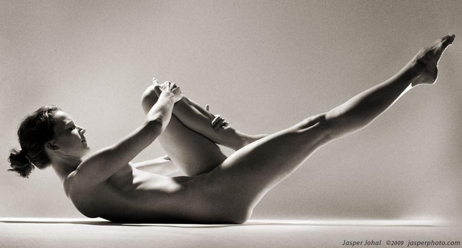 Nude yoga studio south carolina